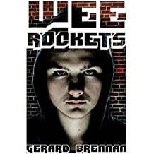 WEE ROCKETS paperback