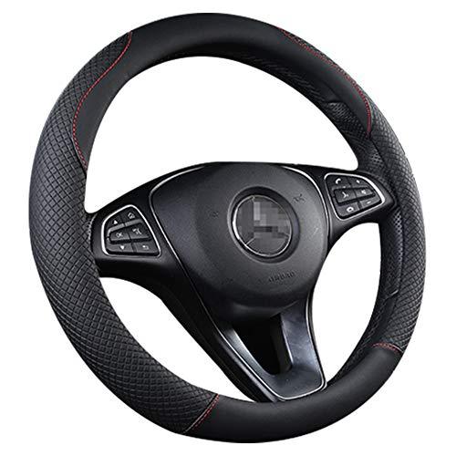 Funda para volante de coche