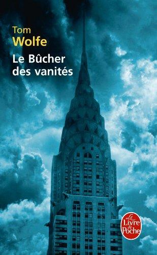 """<a href=""""/node/50315"""">Le bûcher des vanités</a>"""