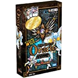 Book of deformation Oracle deck of 3 Forbidden Duel Masters DMD-12 TCG episode (japan import)