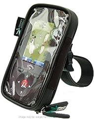 Sicherungsgurt Callaway uPro Golf GPS System Wagen Halterung