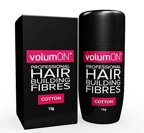 volumon-fibre-per-infoltimento-capelli-cheratina-flaconi-da-12-g-fino-a-30-applicazioni-8-tonalita-d