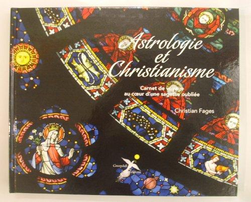 astrologie-et-christianisme