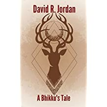 A Bhikku's Tale
