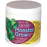 Fertilizante / Abono de Crecimiento Grotek Monster Grow (130g)