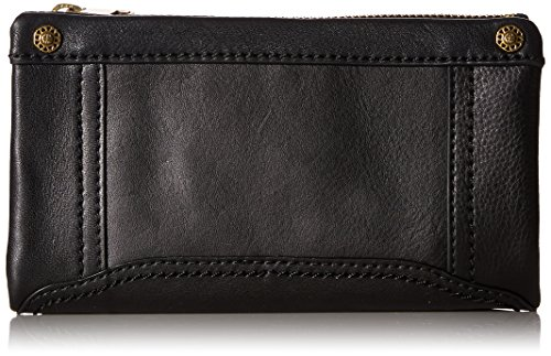 The Sak Tahoe Leather Wallet Wallet