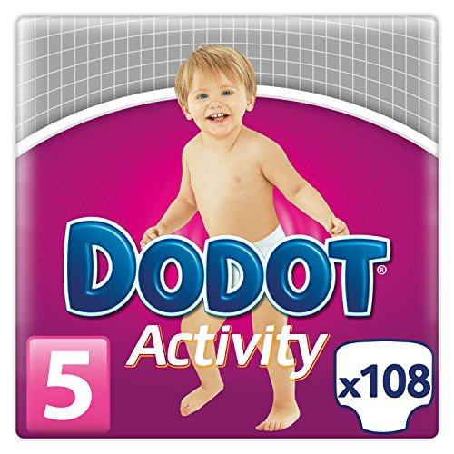 activity-dodot-pannolini-taglia-5-kg-13-18-108-pezzi