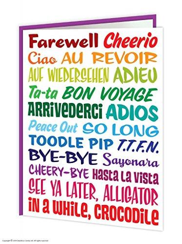funny-humorous-bon-voyage-leaving-card