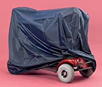 Mobility Waterproof Scooter Storage Cover