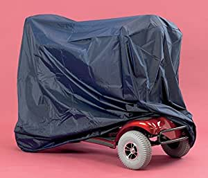 Mobility Waterproof Scooter Storage Cover: Amazon.co.uk