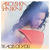 #3: Traces Of You