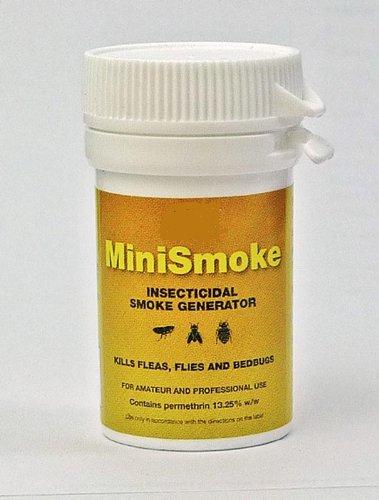 Rauchbombe, Doppelpack