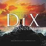 Retour des Dix Commandements