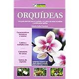 ORQUIDEAS (Jardineria Practica / Practical Gardening)