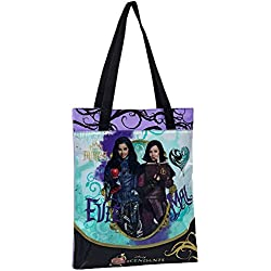 Bolso shopper Descendants Fairest
