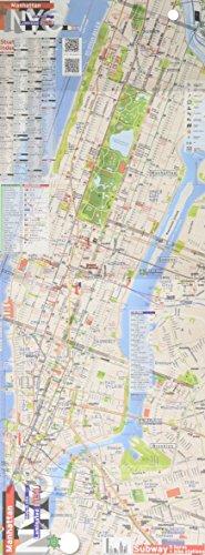 terramaps-nfld-nyc-manhattan-strade-e-metro-guida-mappa-cartina-idro-repellente