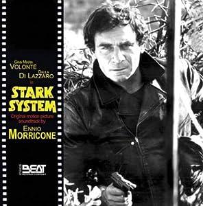 Ennio Morricone - The Eighties