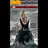 Offering: Blood Star Vampires, Book 1
