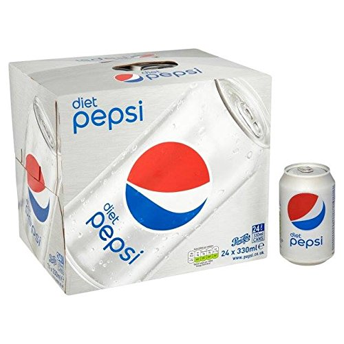 pepsi-diet-cans-24-x-330ml