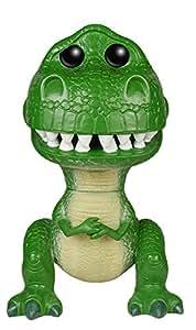 Funko - POP Disney - Toy Story - Rex