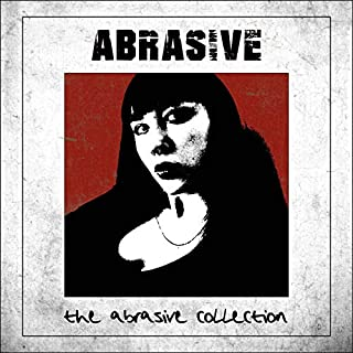 The Abrasive Collection