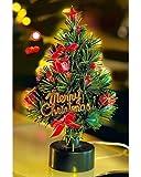 USB-LED Weihnachtsbaum