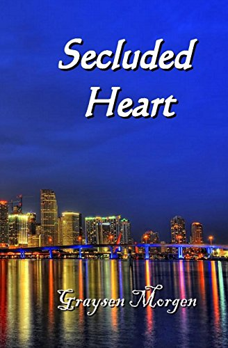 Secluded Heart