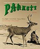 Moffatt, Tracey/Peyton, Elizabeth/Tillmans, Wolfgang: Insert: Shrigley, David (Parkett/Die Parkett-Reihe mit Gegenwartsk