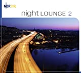 NDR Info: night LOUNGE 2 -