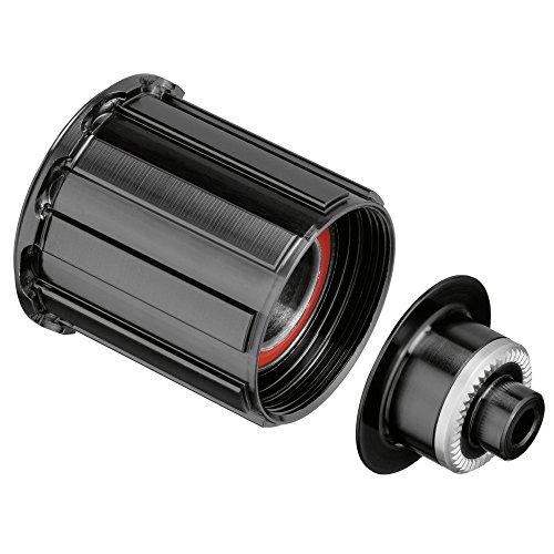 DT Swiss MTB Shimano 9/10/11 Rotor Kit für 142/148/12mm TA, Ratchet Naben 2019 Zubehör (Rotor Und Nabe)