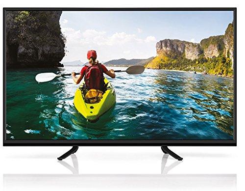 TELESYSTEM TV 48 FULL HDLED07 (1000029096)