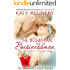 The Bohemian and the Businessman: The Story Sisters #1 (The Blueberry Lane Series)
