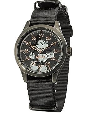 Ingersoll Disney Damen-Armbanduh