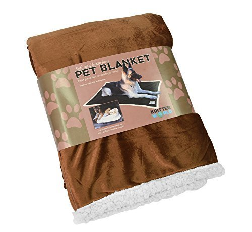 kritterworld-pour-chien-chat-chiot-chaton-towelsrus-emma-barclay-snuggle-coque-arrire-rigide-sherpa-