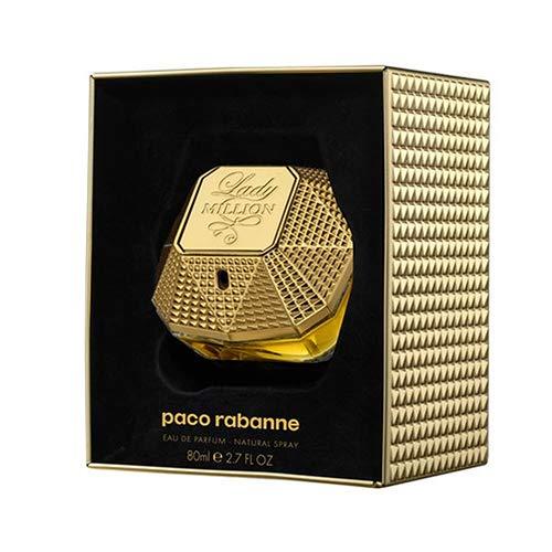 Paco Rabanne Profumo - 80 Ml