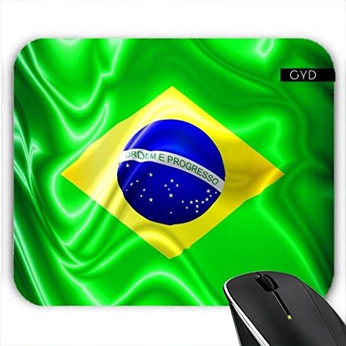 muismat-brasile-bandiera-sventolante-tessuto-di-seta-by-bluedarkart