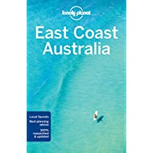 East Coast Australia (Country Regional Guides)