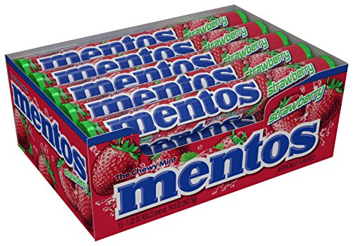mentos-roll-strawberry-132-ounce-pack-of-15