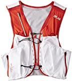 Salomon S-Lab Sense Ultra 5 Set White Red S