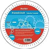 Französisch - Falsche Freunde: Wheel - Französisch - Falsche Freunde