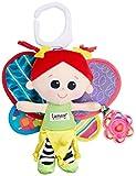 Lamaze Play & Grow Kerry the Fairy