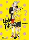 Yatamomo, tome 2 par Harada