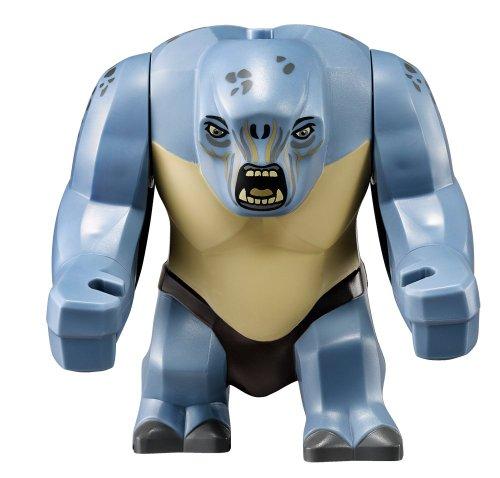 Imagen 10 de LEGO El Señor de lo Anillos - Las minas de Moria (9473)