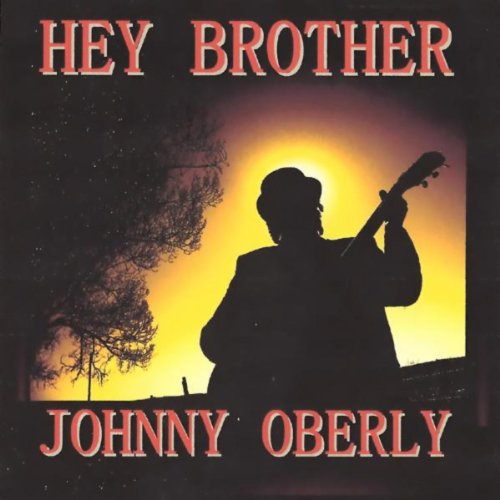 hey brother mp3 download instamp3