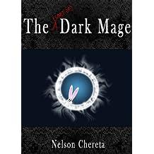The (sort of) Dark Mage (Waldo Rabbit Series Book 1) (English Edition)