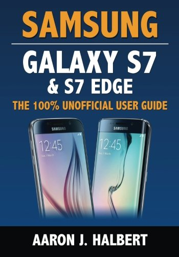 samsung-galaxy-s7-s7-edge-the-100-unofficial-user-guide