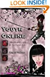 Youth Online: Identity and Literacy i...