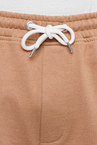REELL Short Sweat Short Artikel-Nr.1200 - 1012 Sand