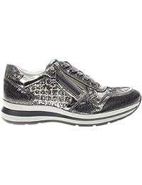 Amazon.it  nero giardini donna sneakers - Scarpe  Scarpe e borse 07c3598a789