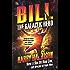 Bill, the Galactic Hero (BILL THE GALACTIC HERO)